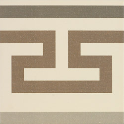 Home Cenefa Neal beige | Ceramic tiles | APE Grupo