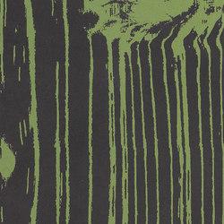Uonuon black negative verde2 2 | Facade panels | 14oraitaliana