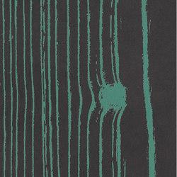 Uonuon black negative verde3 1 | Facade panels | 14oraitaliana