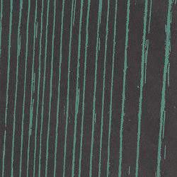 Uonuon black negative verde3 2 | Facade panels | 14oraitaliana
