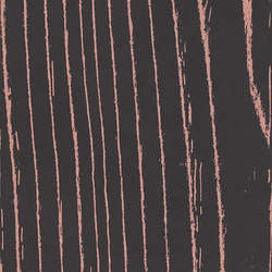 Uonuon black negative rosa 1 | Facade panels | 14oraitaliana