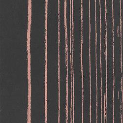 Uonuon black negative rosa 2 | Facade panels | 14oraitaliana