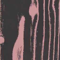 Uonuon black negative viola1 1 | Facade panels | 14oraitaliana