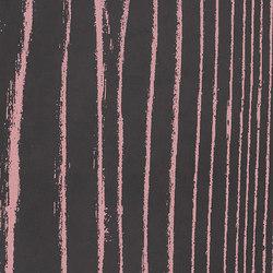 Uonuon black negative viola1 2 | Facade panels | 14oraitaliana