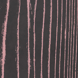 Uonuon black negative viola1 2 | Piastrelle ceramica | 14oraitaliana