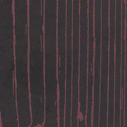Uonuon black negative viola2 1 | Piastrelle ceramica | 14oraitaliana