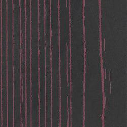 Uonuon black negative viola2 2 | Facade panels | 14oraitaliana