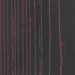 Uonuon black negative viola2 2 | Piastrelle ceramica | 14oraitaliana