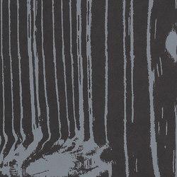 Uonuon black negative grigio 1 | Facade panels | 14oraitaliana