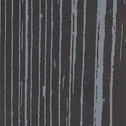 Uonuon black negative grigio 2 | Carrelage céramique | 14oraitaliana
