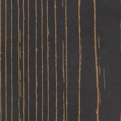 Uonuon black negative marrone 1 | Carrelage céramique | 14oraitaliana