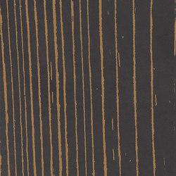 Uonuon black negative marrone 2 | Carrelage céramique | 14oraitaliana