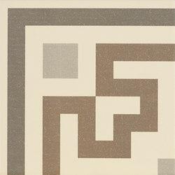 Home Taco Neal beige | Piastrelle/mattonelle per pavimenti | APE Cerámica