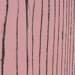 Uonuon black positive viola1 | Facade panels | 14oraitaliana