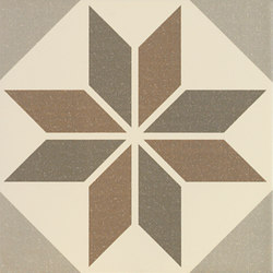 Home Simat beige | Ceramic tiles | APE Grupo