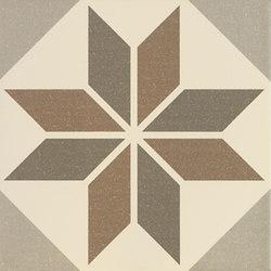 Home Simat beige | Floor tiles | APE Grupo