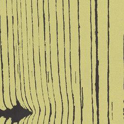 Uonuon black positive giallo | Facade panels | 14oraitaliana
