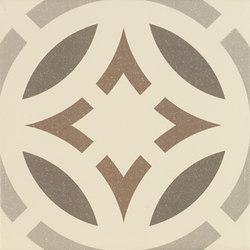 Home Soneja beige | Floor tiles | APE Cerámica