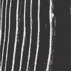 Uonuon black positive nero 1 | Ceramic tiles | 14oraitaliana