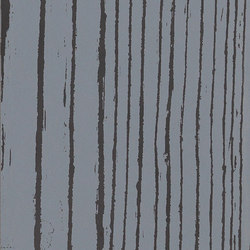 Uonuon black positive grigio | Baldosas de cerámica | 14oraitaliana