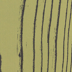 Uonuon black positive verde1 | Facade panels | 14oraitaliana