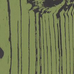 Uonuon black positive verde2 | Ceramic tiles | 14oraitaliana