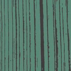 Uonuon black positive verde3 | Ceramic tiles | 14oraitaliana