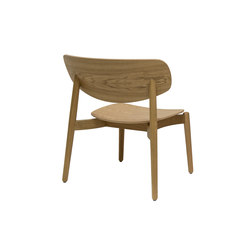 Fizz lounge chair | Loungesessel | Bedont