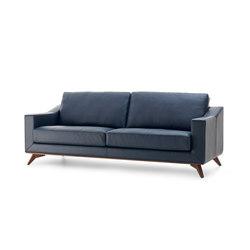 Antonia Adore | Lounge sofas | Leolux