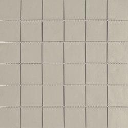 Home Malla grey | Mosaicos | APE Grupo
