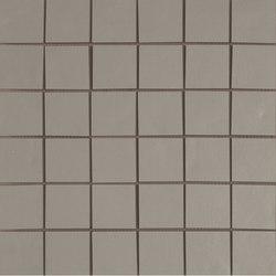 Home Malla slate | Ceramic mosaics | APE Grupo