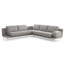 Paleta | Modular sofa systems | Leolux