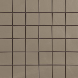 Home Malla tortola | Ceramic mosaics | APE Grupo