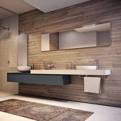 Cubik_comp 12 | Waschplätze | Idea Group