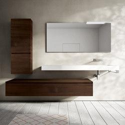 Cubik_comp 15 b | Vanity units | Idea Group