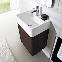 My Seventy Plus 03 | Meubles lavabos | Idea Group
