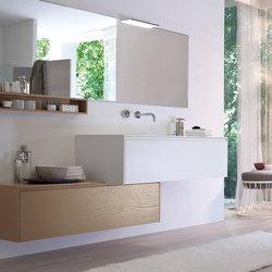 My Seventy Plus 06   Meubles lavabos   Idea Group
