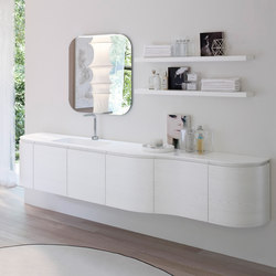 My Seventy Plus 11 | Mobili lavabo | Idea Group