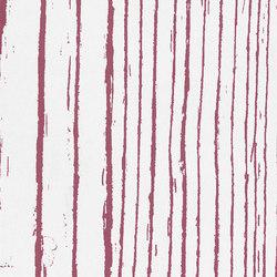 Uonuon white negative viola2 1 | Facade panels | 14oraitaliana