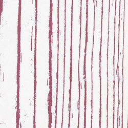 Uonuon white negative viola2 2 | Baldosas de cerámica | 14oraitaliana