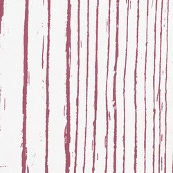 Uonuon white negative viola2 2 | Carrelage céramique | 14oraitaliana