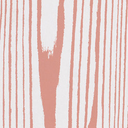 Uonuon white negative rosa 2 | Piastrelle ceramica | 14oraitaliana