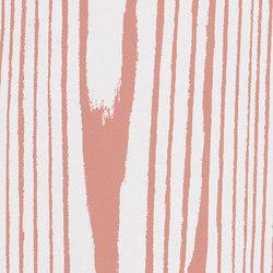 Uonuon white negative rosa 2 | Carrelage céramique | 14oraitaliana