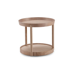 Archipilago table | Side tables | OFFECCT