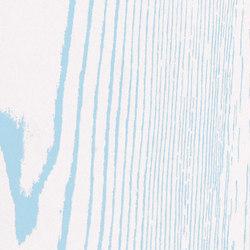 Uonuon white negative azzurro 2 | Carrelage céramique | 14oraitaliana