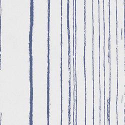 Uonuon white negative blu 1 | Carrelage céramique | 14oraitaliana