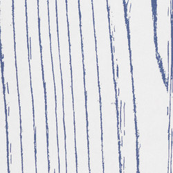 Uonuon white negative blu 2 | Carrelage céramique | 14oraitaliana