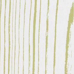 Uonuon white negative verde1 2 | Facade panels | 14oraitaliana