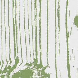 Uonuon white negative verde2 1 | Facade panels | 14oraitaliana
