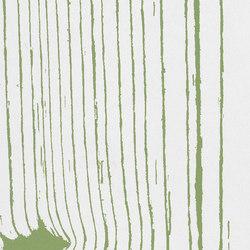 Uonuon white negative verde2 2 | Facade panels | 14oraitaliana
